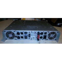 Amplificador American Audio 3001 Pluss Vendo O Cambio