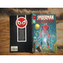 Spiderman Funeral Por Octupus
