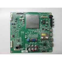 Placa De Video Mod. 32pfl4017 Cod. 715g5172-m01-001-004k