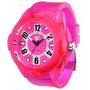 Reloj Tendence Pink Original
