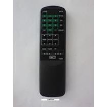 Controle Remoto Receptor Tecsat T-3200 T3200
