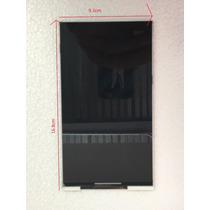 Lcd Display Pantalla Tablet Alcatel 1216 Pixi 7 Fpc7004-1