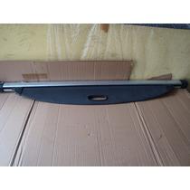 Cortina Do Porta Malas Hyundai Ix35 Original