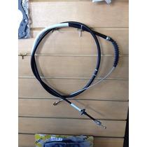 Cable Primario F/mano Toyota Hilux