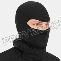 Antifaz Pasamontañas Mascara Tipo Comando Balaclava