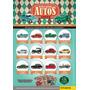 Colección Nuestros Queridos Autos (el Comercio)