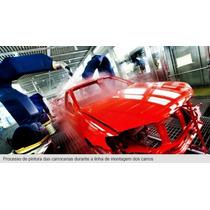 Verniz Automotivo Dx0904pu Dupont C/ Catalisador - Duxone .