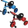 Triciclos Para Niños Nuevos