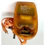 Fonte Universal Elimina Pilhas De 3v A 12v -bivolt Cameras 6
