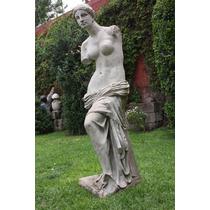 Escultura Monumental Venus De Milo