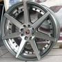 Rin 17 4-100/108 Fiesta Ikon Ecosport Aveo Chevy Pointer!!!!