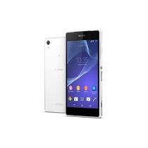 Sony Xperia Z2 D6503 4g 16gb 20.7mp Morado Libre Fabrica