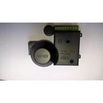 Modulo Amplificador Coletivo De Interfones Hdl - Original