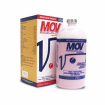 Modificador Orgânico Vallée - Mov - 250ml - Uso Veterinário