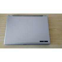 Laptop D2010 Intel Core 2duo