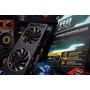 Amd Radeon R9 270 Xfx 2gb 256-bit Nueva, Garantía