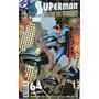 Superman Guerra Sos Mundos
