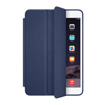 Protector Forro Smart Case Para Ipad Mini 1 2 3 4