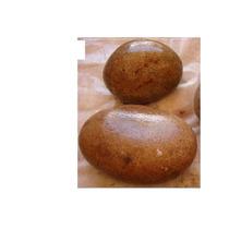 Piedra De Mar Decorativa Saco De 30 Kgs