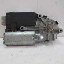 Motor Do Teto Solar Ford Mondeo 2001a A 2005 Cód. 86286a