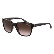Óculos De Sol Vogue 7890001122589