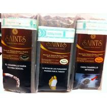 Tabaco Para Armar Saints