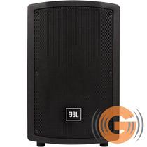 Caixa Som Ativa Jbl Js15 Bt Usb 15 Bluetooth Nova Js 151a