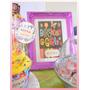 Mesa Dulce Candy Bar 10 Personas Súper Completo!!!