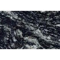 Mesada granito negro zulu mesadas en mercado libre argentina for Marmol negro brasil