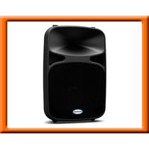 Caja Acústica Amplificada Samson Sarod 412a - Envíos Gratis