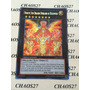 Yugioh Hieratic Sun Dragon Overlord Of Heliopolis Ct09-en004