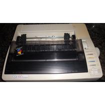 Impressora Matricial Citizen Gsx-190