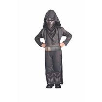 Disfraz Star Wars Kylo Ren