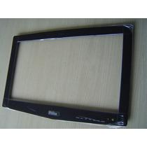 Gabinete Frontal Tv Monitor Led 22 Ph22s31dm Philco