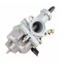 Carburador Speed / Kansas 150 Dafra Completo