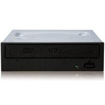 Gravador Blu-ray Sata Pioneer Bdr-209dbk Preto 0525