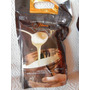 Cobertura De Chocolate Blanco Colonial, 1 Kg