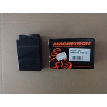Cdi Cb 500 (antiga) - Magnetron 11722