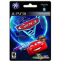 | Cars 2 Juego Ps3 Store Microcentro |