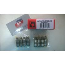 Tucho Motor Hidraulico Vw Gol Power 1.0/4/6 8/16v 539 Orig.
