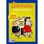 Livro - Luluzinha Clássica: Meninos X Meninas Década De 1940
