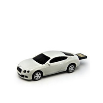 Super Pen Drive Autodrive Bentley Continental Gt Compre Ja