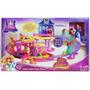 Disney Princess Glitter Glider Castle Playset