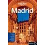 Madrid Lonely Planet Español Completa 2013 Incluye Mapa