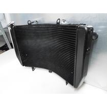 Radiador Panel Nuevo De Yamaha R6r 2006-2012 Nuevo