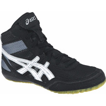 Asics Matflex 1.5mx Zapatillas/botas Lucha/box/mma