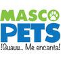 Juguetes Y Accesorios Para Mascotas