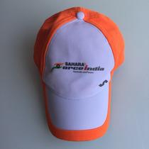 Gorra F1 Sahara Force India Formula 1 Team