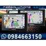Mapa Vial Ruteable Ecuador Gps Garmin Nuvi Android Ios Nokia