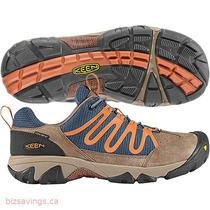 Zapatos Keen 100%original